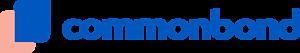 CommonBond's Company logo