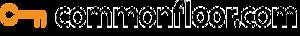 CommonFloor's Company logo