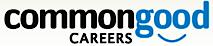 Commongood Careers's Company logo