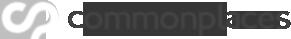 CommonPlaces's Company logo