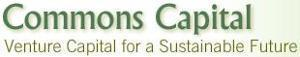 Commons Capital's Company logo