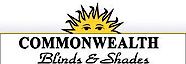 Commonwealth Blinds & Shades's Company logo