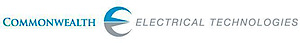 Commonwealth Electrical Techno's Company logo