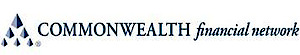 Commonwealth Financial Network's Company logo