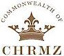 Commonwealth Of Chrmz's Company logo