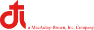 Commonwealthtech's Company logo