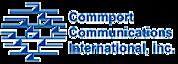 Commport Communications International's Company logo