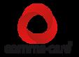 Comms-care's Company logo