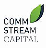 CommStream  's Company logo