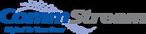 CommStream's Company logo