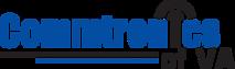 Commtronics Of Virginia's Company logo