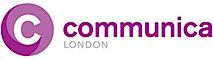 Communica London's Company logo