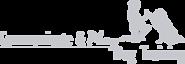 Communicateandplaydogtraining's Company logo