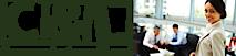 Communicateandlead's Company logo