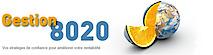 Strategie 8020's Company logo
