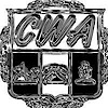 Communication Workers Of America Cwa Local-9501's Company logo