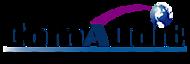 Communications Audit Service's Company logo