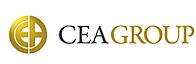 Communications Equity Associates's Company logo