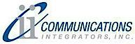 Communications Integrators's Company logo