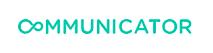 Communicatorcorp's Company logo