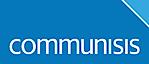 Communisis's Company logo