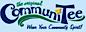 CommuniTee Logo