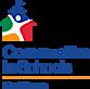 Communities In Schools Of East Texas's Company logo