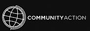 Community Action Security's Company logo