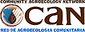 Community Agroecology Network (CAN)'s Company logo