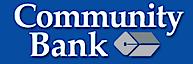 Cbexpress's Company logo