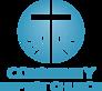 Baptistcommunity's Company logo