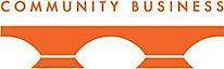 Community Business's Company logo
