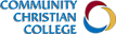 Amgenbiotech's Competitor - Community Christian College logo