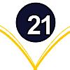 Ccsd21's Company logo