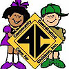Community Coordinated Care For Children's Company logo