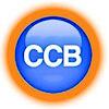 Community Council For Berkshire's Company logo