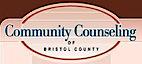 Community Counseling of Bristol County's Company logo