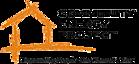 Community Energy Project's Company logo
