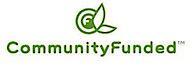 Communityfunded's Company logo