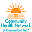 Community Health Network is a non-profit organization that offers health plan services for individuals and families.