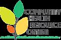 Chrcsf's Company logo