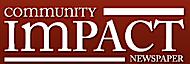 JG Media, Inc.'s Company logo