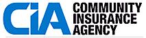 Communityinsuranceonline's Company logo
