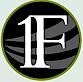 Community Investors Bancorp's Company logo