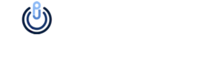 Community Justice Project's Company logo