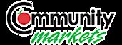 Feigrocery's Company logo