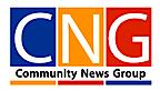 Community News Group's Company logo