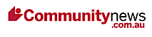 Community Newspaper Group's Company logo