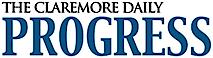 Clamore Daily Progress's Company logo