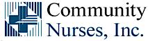 Community Nurses's Company logo